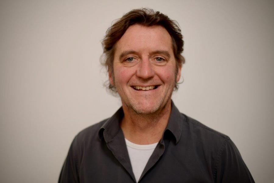 Willi Kiessner