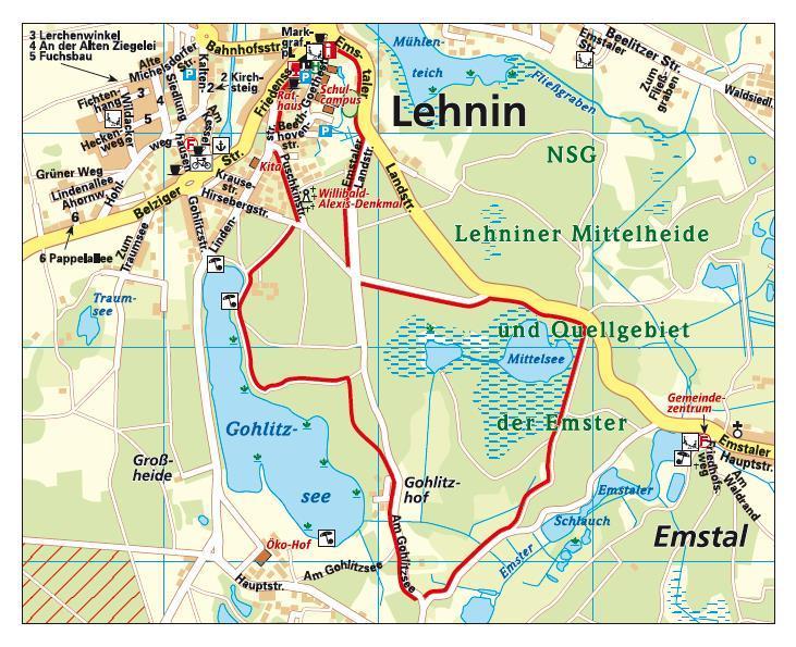 Karte_Willibald-Alexis-Wanderweg