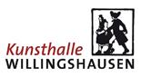 Willingshausen Touristik