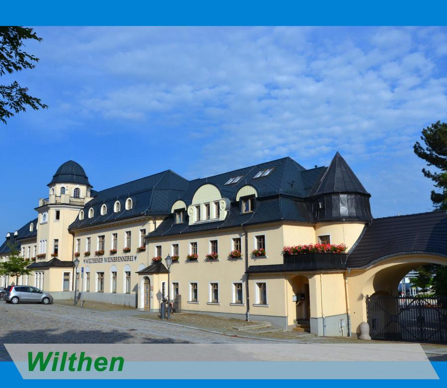 Wilthen