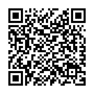 Maerker App_WindowsPhone