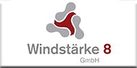 Windstärke 8 GmbH