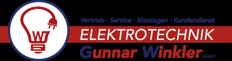 Solartechnik Gunnar Winkler GmbH