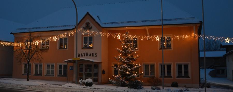 rathaus winter 3