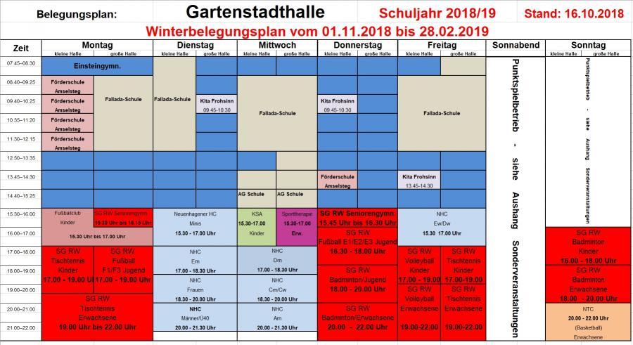 Winter_Gartenstadt