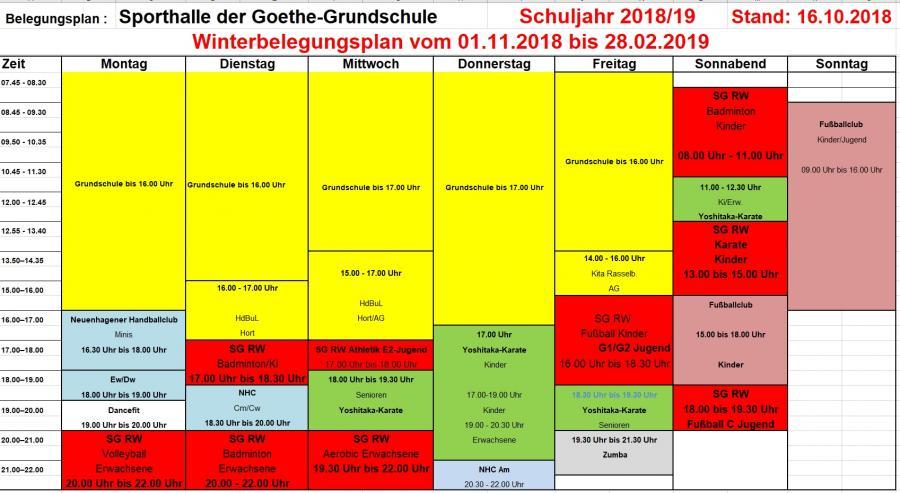 Winter_Goethe