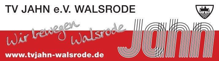 Logo Walsrode