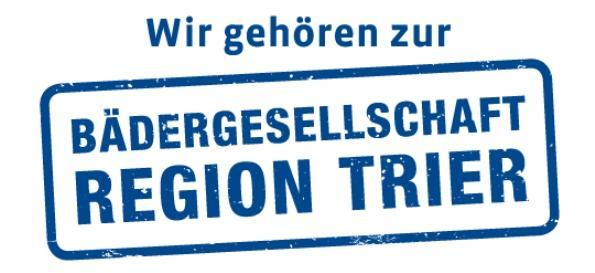Bädergesellschaft