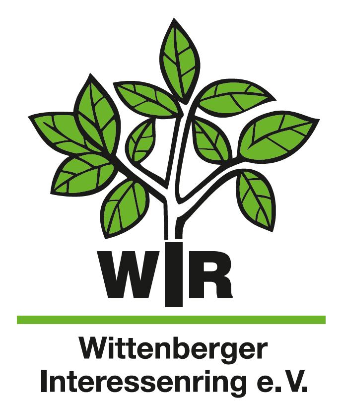 WIR Logo