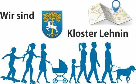 Wir sind Kloster Lehnin