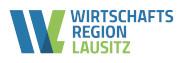 Wirtschaftsregion Lausitz