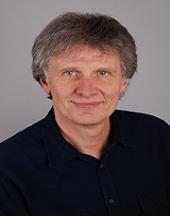 Jürgen Witczak