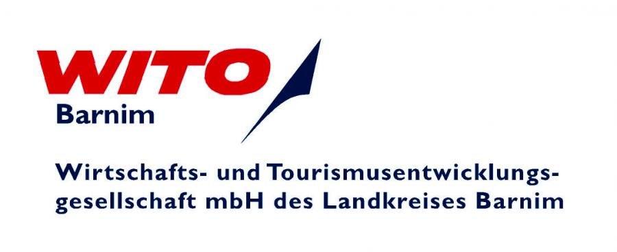 Wito Logo neu