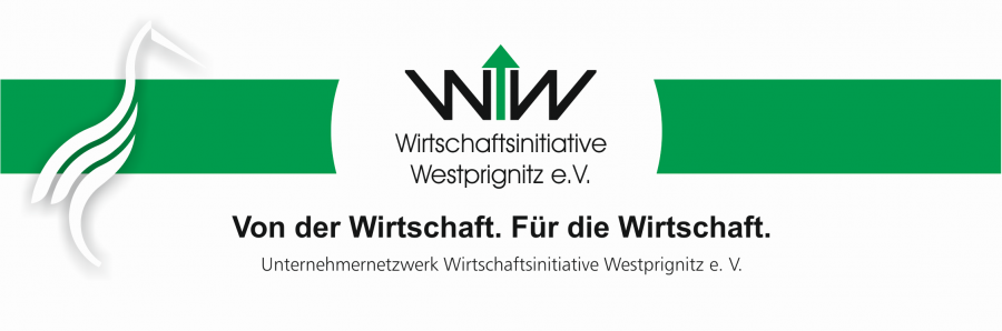 WIW Logo