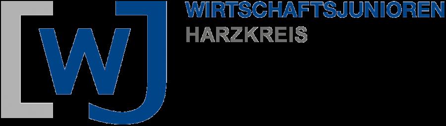 Wirtschaftsjunioren Harzkreis