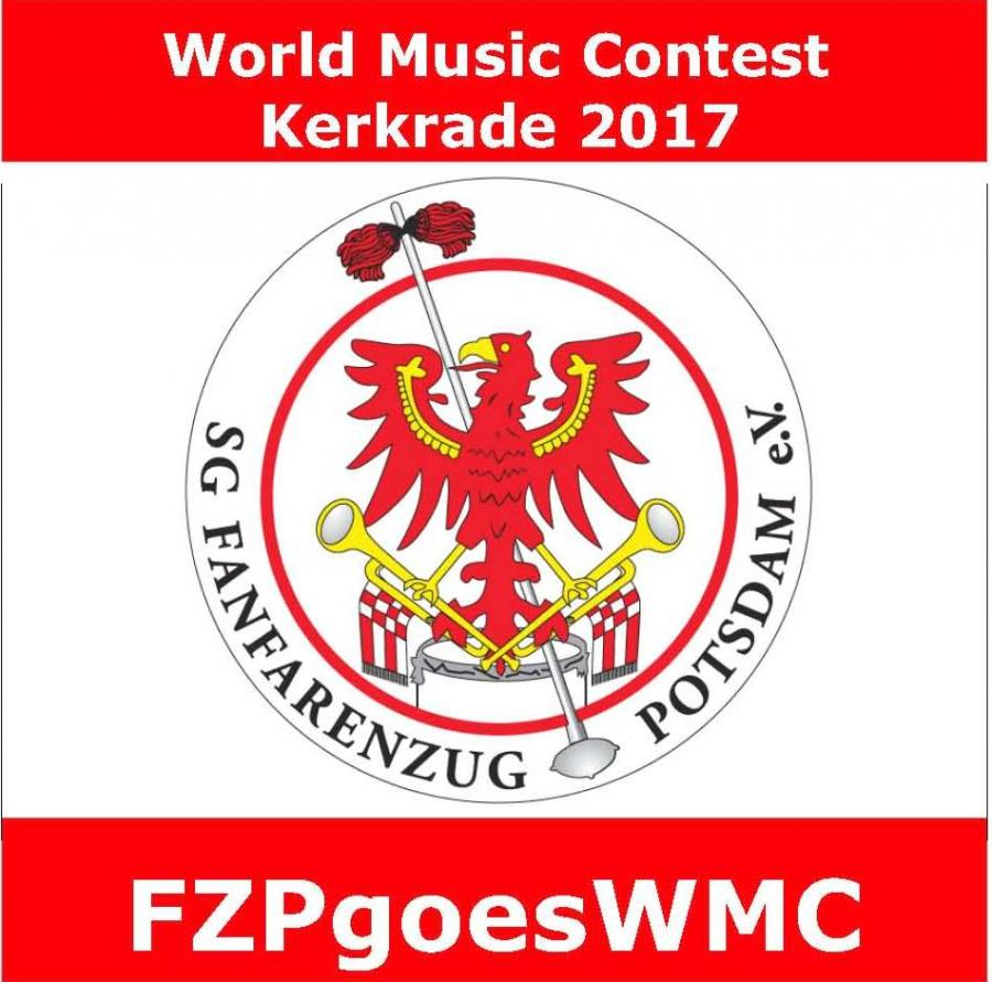 Cover WMC 2017 01