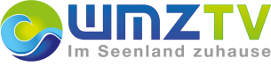WMZ_Logo