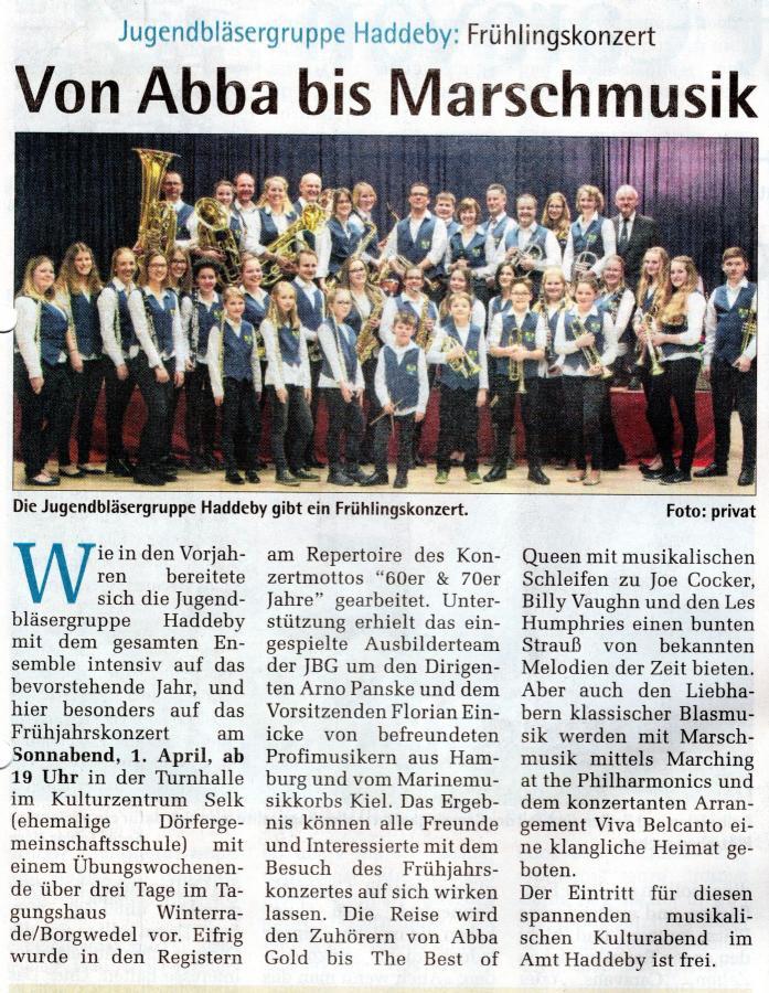 WochenSchau 26.03.2017