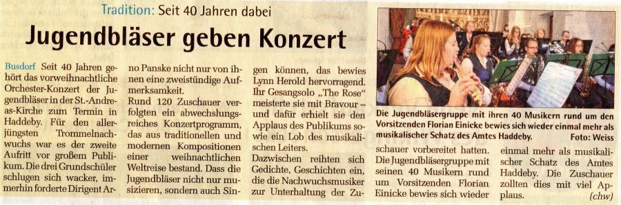 WochenSchau 26.12.2015