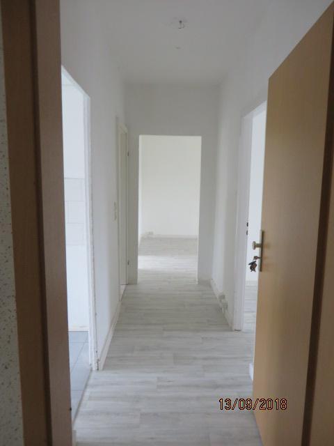 Wohnungsflur 1224 0401