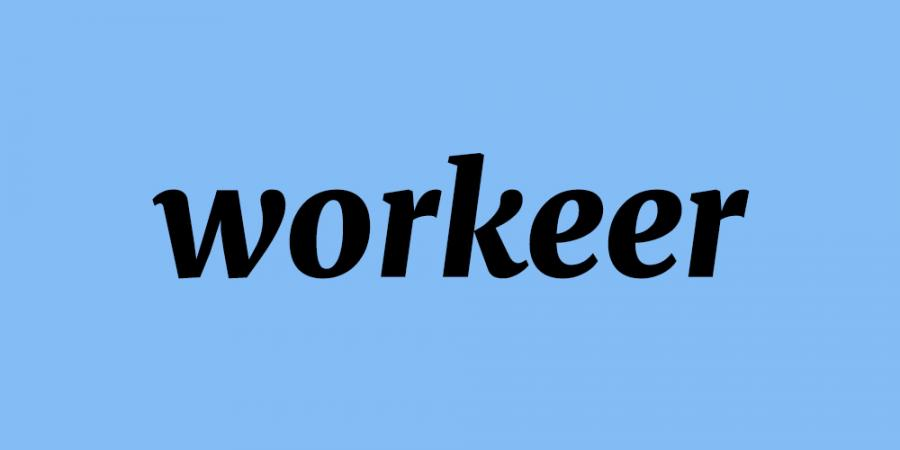 workeer
