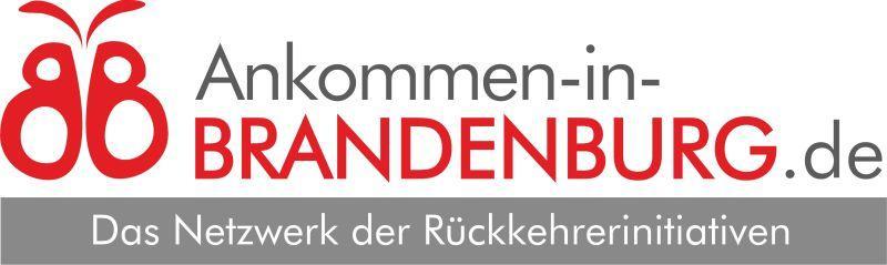 Ankommen in Brandenburg
