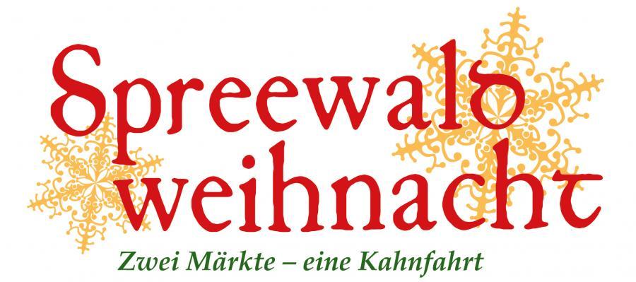 Logo_Spreewaldweihnacht