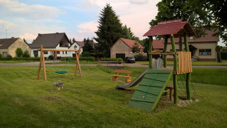 Wiepersdorf 7