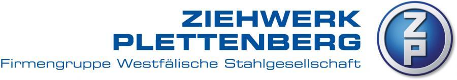 Ziehwerk Plettenberg