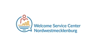 Welcome_Center_Logo Nordwestmecklenburg