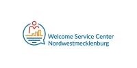 Welcome_Center_Logo Nordwestmecklenburg