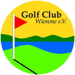 Partnerclub Wümme