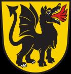 Wurmlingen