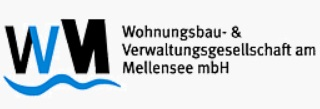 Wohnungsbau- und Verwaltungsgesellschaft