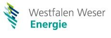 Westfalen Weser Energie
