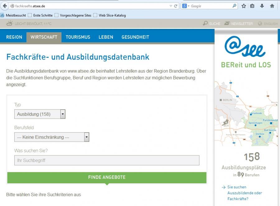 www.fachkraefte.atsee.de