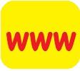 Spannende Webseiten