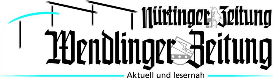 Wendlinger Zeitung