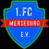 FC Merseburg