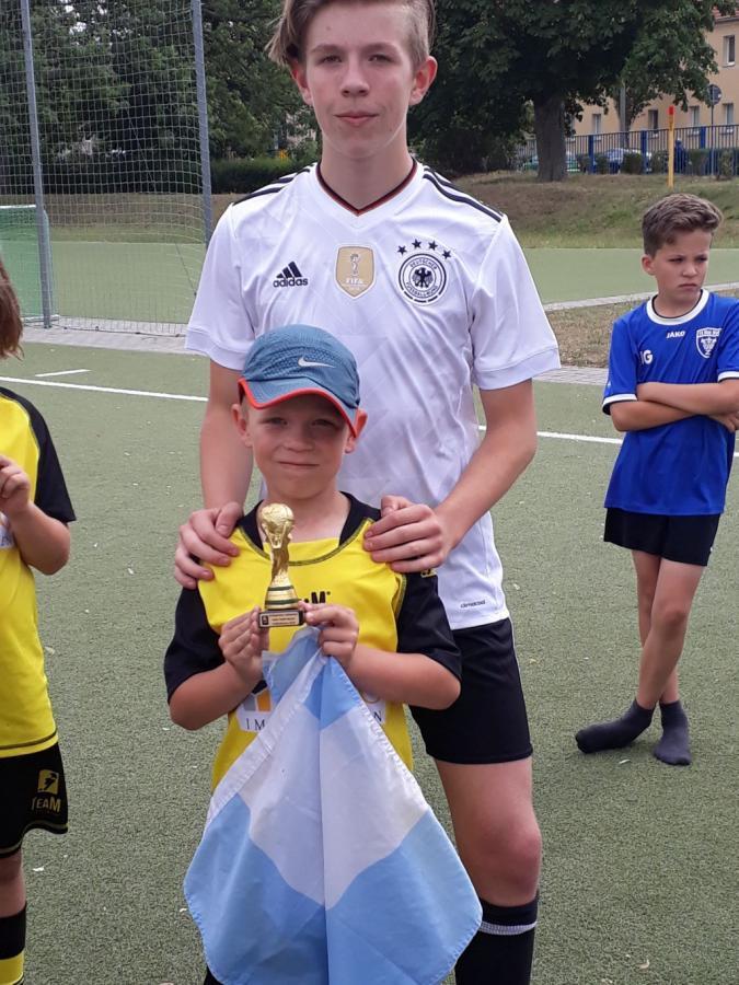 Bela und Yannik Weißling2