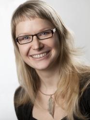 Yvonne Matthei
