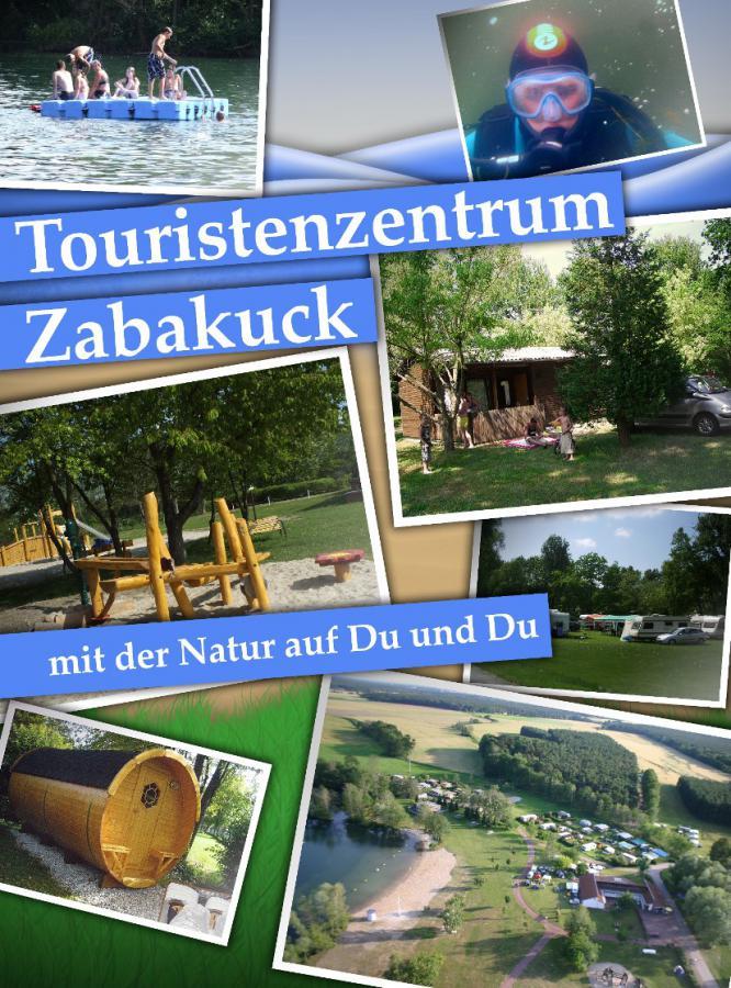 Zabakuck.jpg