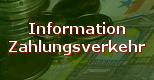 Informationen | Zahlungsverkehr