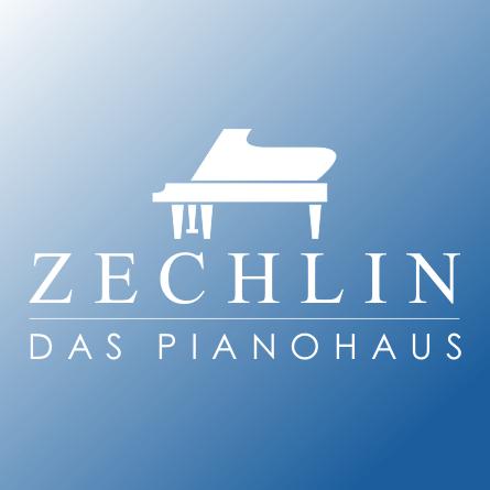 Zechlin