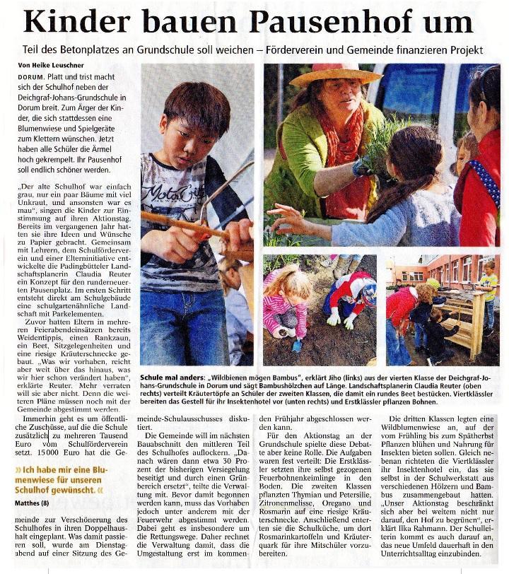 Nordseezeitung_17.05.17