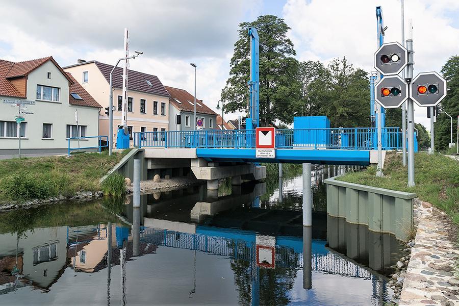 Zerpenschleuse_Brücke_Foto: Weigelt