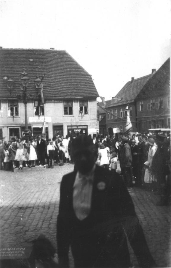 Heimatfest 1931 (4)
