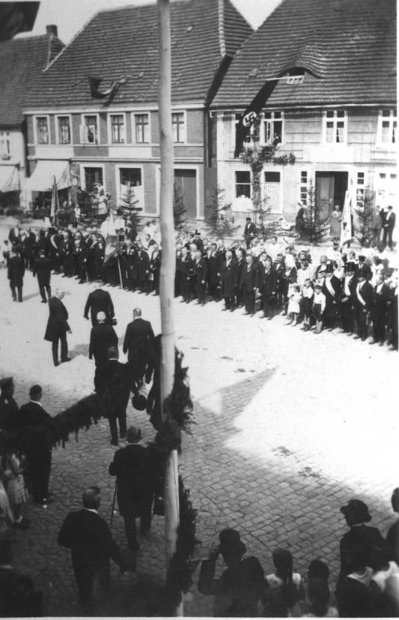 Heimatfest 1931 (3)