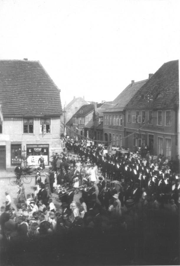 Heimatfest 1931 (5)