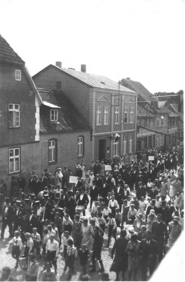 Heimatfest 1931 (6)